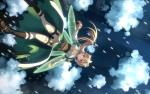 sword_art_online_1359