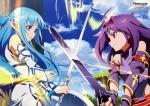 sword_art_online_1365