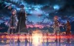 sword_art_online_1372