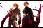 tokyo_ghoul_295
