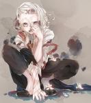 tokyo_ghoul_296