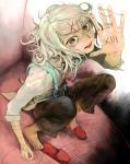 tokyo_ghoul_313
