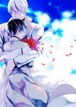 tokyo_ghoul_389