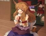 touhou_hakurei_reimu_157