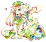 touhou_izayoi_sakuya_71