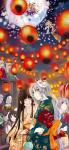 touhou_kirisame_marisa_164