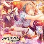 amnesia_9
