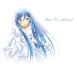 aoki_hagane_no_arpeggio_235