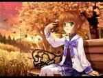 card_captor_sakura_105