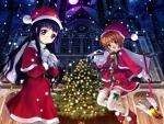 card_captor_sakura_109