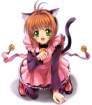 card_captor_sakura_114