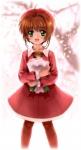 card_captor_sakura_117