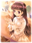 card_captor_sakura_118