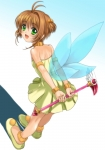 card_captor_sakura_119