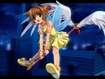 card_captor_sakura_120