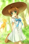 card_captor_sakura_121