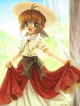 card_captor_sakura_122