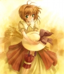 card_captor_sakura_135