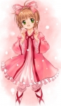 card_captor_sakura_136