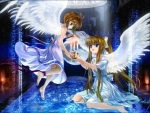card_captor_sakura_137