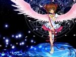 card_captor_sakura_142