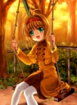 card_captor_sakura_144