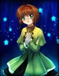 card_captor_sakura_145