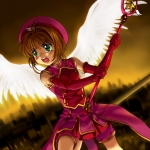 card_captor_sakura_146