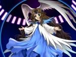 card_captor_sakura_147