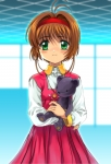 card_captor_sakura_148