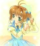 card_captor_sakura_160