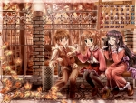 card_captor_sakura_19