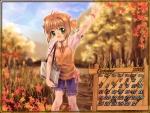 card_captor_sakura_31