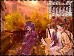 card_captor_sakura_32