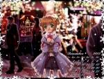 card_captor_sakura_33