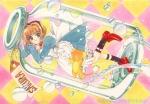 card_captor_sakura_35