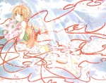 card_captor_sakura_39