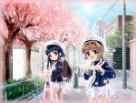 card_captor_sakura_4