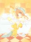 card_captor_sakura_45