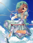 card_captor_sakura_73