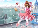 card_captor_sakura_77