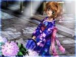card_captor_sakura_78