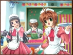 card_captor_sakura_82