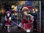 card_captor_sakura_84