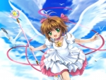 card_captor_sakura_85