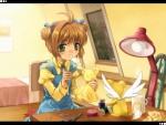 card_captor_sakura_91