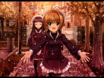 card_captor_sakura_94