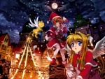card_captor_sakura_95