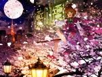 card_captor_sakura_99