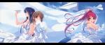 deep_blue_sky_pure_white_wings_15